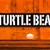 TurtleBeachTV