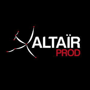 Profile picture for Altaïr-Prod