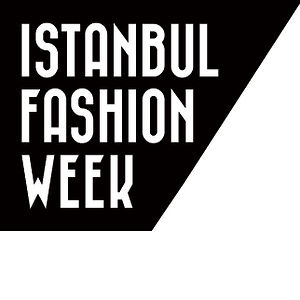 Profile picture for İstanbul Fashion Week