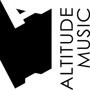Profile picture for Altitude Music