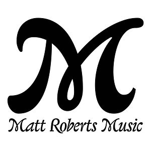 Profile picture for Matt Roberts