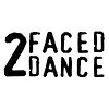 2Faced Dance Company