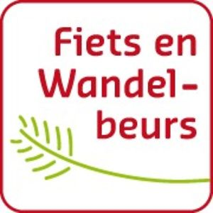 Profile picture for Fiets en Wandelbeurs