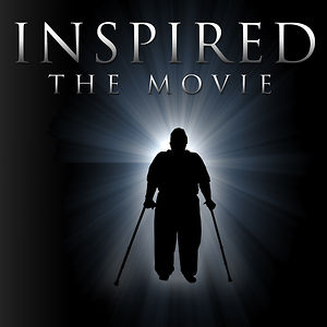 Profile picture for INSPIRED Movie