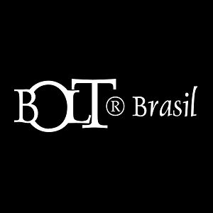Profile picture for Bolt Brasil