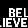 Believe Media