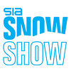 SnowSports Industries America