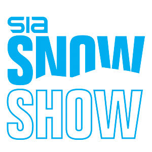 Profile picture for SnowSports Industries America