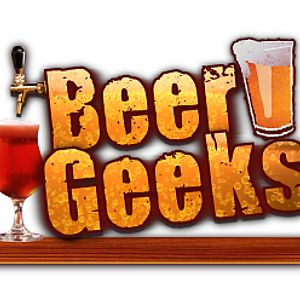 Profile picture for Beer Geeks TV