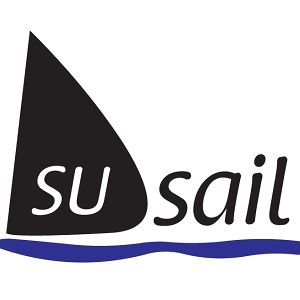 Profile picture for Su-Sail