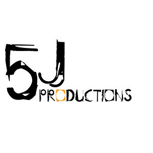 Profile picture for 5J Productions
