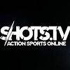 SHOTS.TV