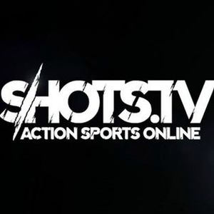 Profile picture for SHOTS.TV
