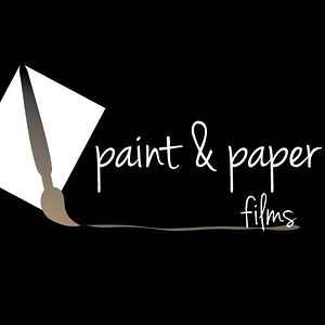Profile picture for Paint &amp; Paper Films