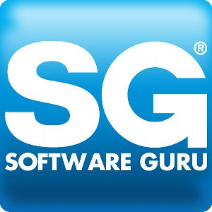Profile picture for Software Guru