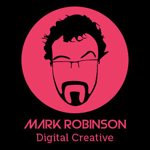 Profile picture for Mark Robinson