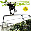 Playboard Magazine