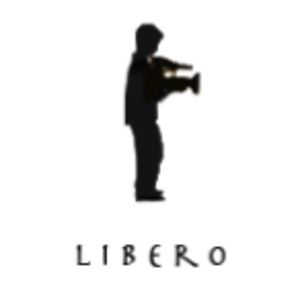 Profile picture for Libero