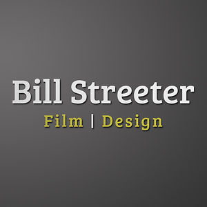 Profile picture for bill streeter