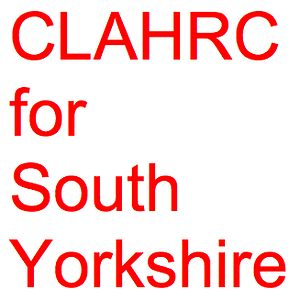 Profile picture for CLAHRC SY Core Team