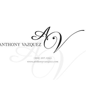 Profile picture for ANTHONY VAZQUEZ