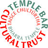 Temple Bar Cultural Trust