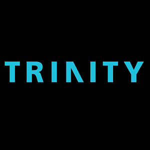 Profile picture for Trinity film