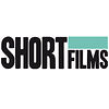 Short Films