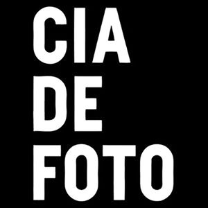 Profile picture for ciadefoto