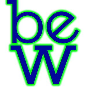 Profile picture for BeWonder