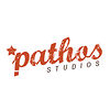 Pathos Studios