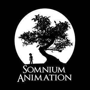 Profile picture for SomniumAnimation