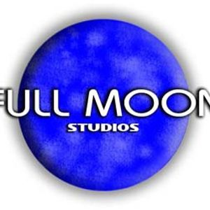 Profile picture for Full Moon Studios