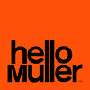 helloMuller