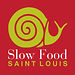 Slow Food St. Louis
