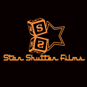 Profile picture for Dwight Scott Star Shutter Films