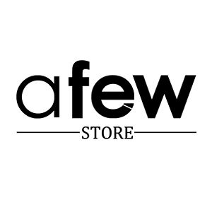 Profile picture for Afew-Store