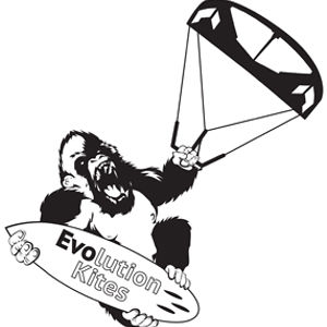 Profile picture for Evolution Kites