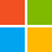Microsoft Europe