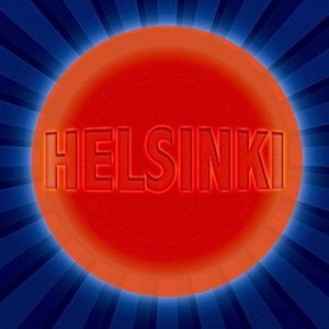 Profile picture for Helsinki Productions