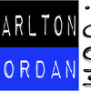 Carlton Jordan