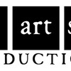 ArtSpot Productions