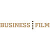 BusinessFilm