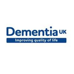 Profile picture for Dementia UK