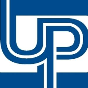 Profile picture for United Plastics