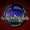 MONTAGE ESTUDIOS