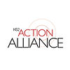 HS2 Action Alliance