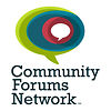 Community Forums Network
