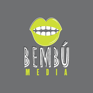 Profile picture for Bembúmedia
