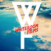 Whiteroom Films